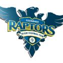 Glendale Raptors Women's Rugby
