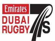 Dubai 7s | IRB Women's Sevens Series