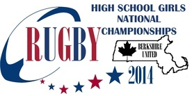 Girls National High School Rugby Championships