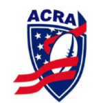 ACRA Rugby Conference