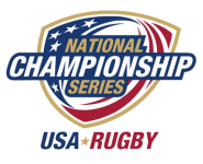 USA Rugby National Championship Series