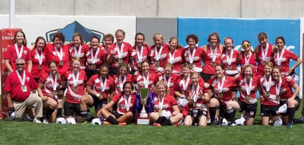 WisconsinWomen_2015_National_Champions
