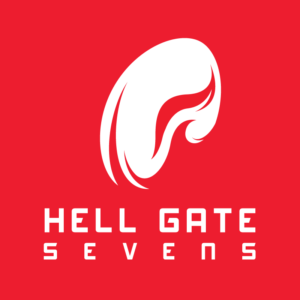 hell_gate_master_final_red