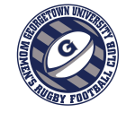 Georgetown Women's Rugby