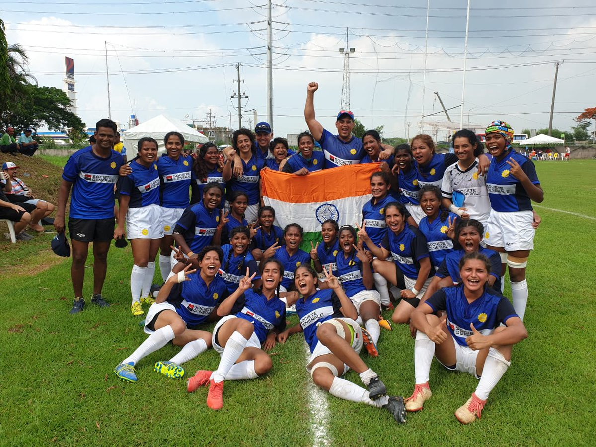 indian womens football team captain - HD1200×900