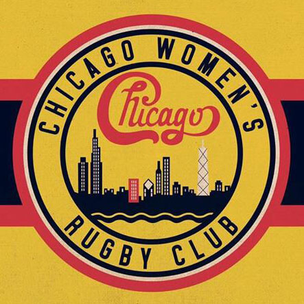 Chicago Women's Rugby