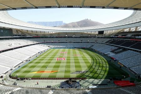 South Africa to host 2022 7s Rugby World Cup