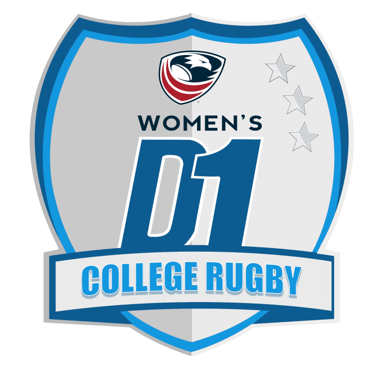 College Rugby Association of America (CRAA)