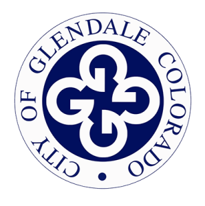 City of Glendale, Colorado