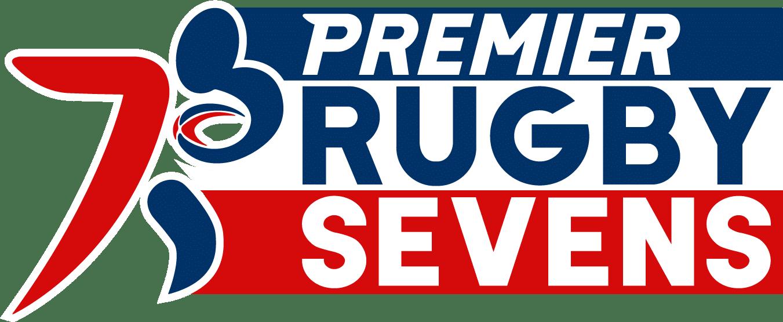 PR Sevens