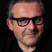 Profile picture for user Jochen (Joe) Krebs