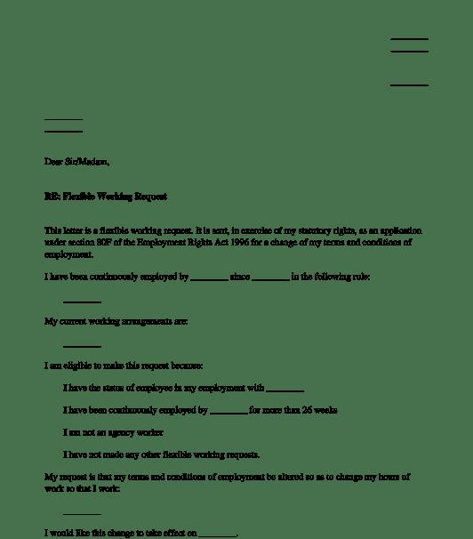 Image Result For Application Letter Leave School