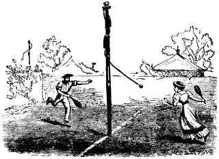 spiro-pole game