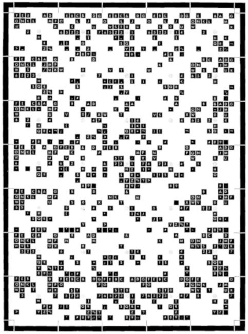 punched_cards
