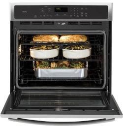ge wall convection ovens