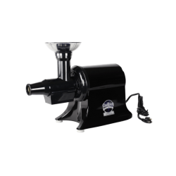 top rated juicer machines