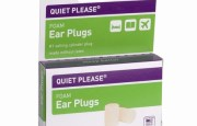 Flents Quiet Please Foam Ear Plugs
