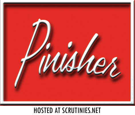 Pinisher blog link-up