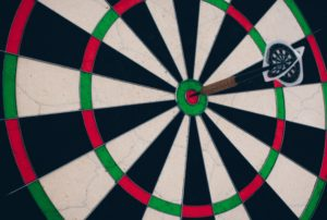 scs creative content writing agency darts