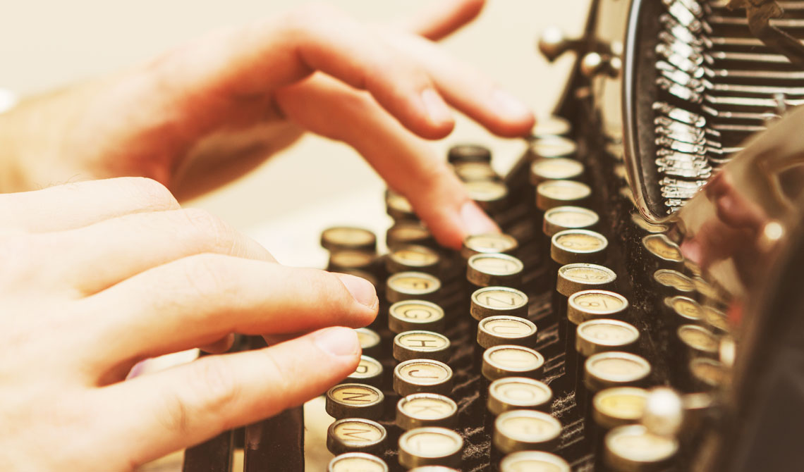 Three Tips For Better Listicle Writing