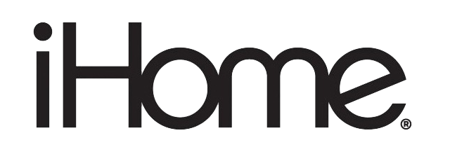 ihome logo png