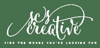 SCS Creative