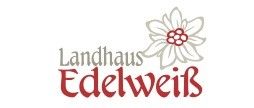 Landhaus Edelweiß