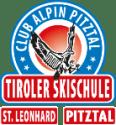 Tiroler Schischule Club Alpin St. Leonhard Pitztal
