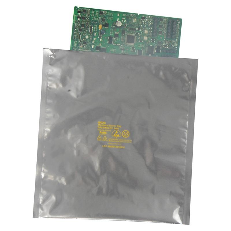 D34412-Circuit.jpg