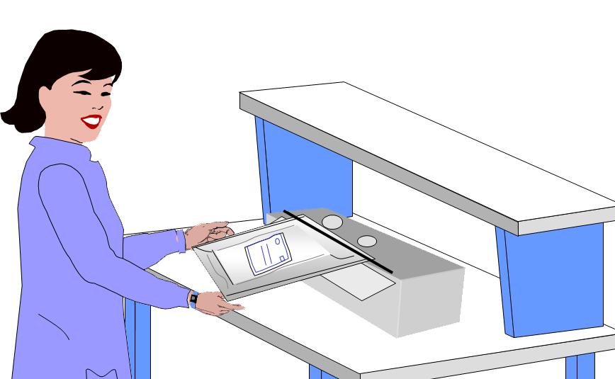 Dry-Packaging-Step4.png