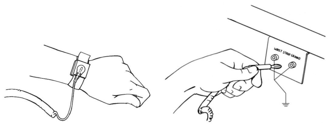Wrist-Strap.png