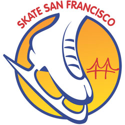 Skate SF Logo NoYr CO SMALL
