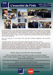 SEPTEMBRE 2014 (2)