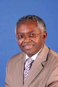 Dr.A. Adekile Pedi.,