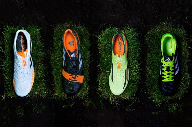 adidas-soccer-2014-spring-summer-earth-pack-1