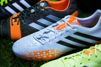 adidas-soccer-2014-spring-summer-earth-pack-3