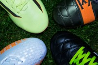 adidas-soccer-2014-spring-summer-earth-pack-4