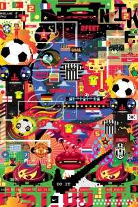 hypersense-the-art-science-of-modern-football-artscience-museum-singapore-02