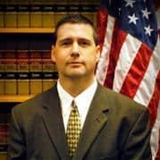 Sheriff Nathan J. Curtis, Sevier County Utah Sheriff