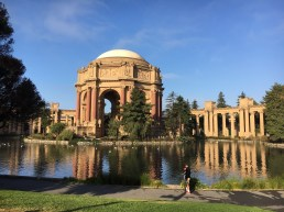 Five-Day Road Trip Itinerary - Portland to San Francisco Travel Guide - SCsScoop.com
