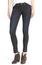 Rag + Bone Skinny Jeans