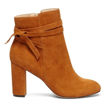 Sole Society Flynn Bootie