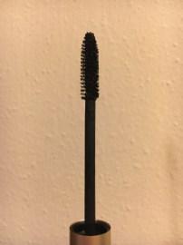 Wand of L'Oréal's Voluminous Volume Building Waterproof Mascara