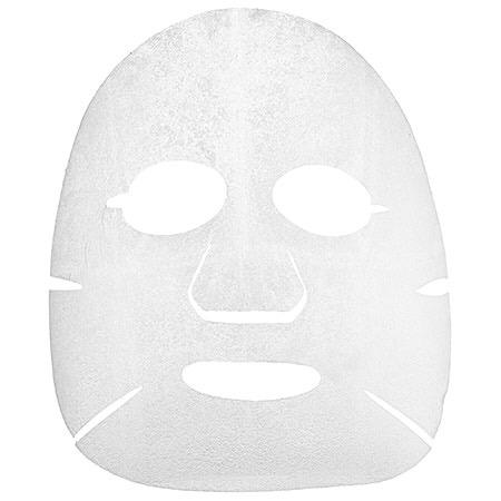 Karuna Hydrating+ Face Mask.