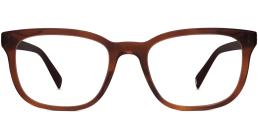 Becker Eyeglasses