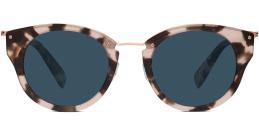 Hadley Sunglasses Style