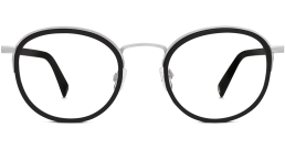 Logan Eyeglasses