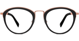 Mona Eyeglasses