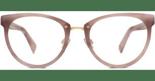 Tansley Eyeglasses