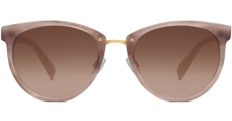 Tansley Sunglasses
